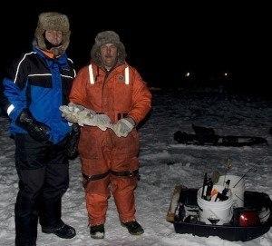 three-pound-walleye-caught-lake-scugog